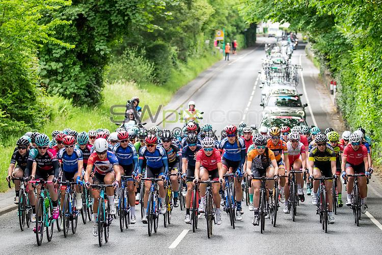 HSBC UK National Road Championships | SWpix com