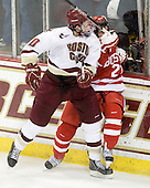 101204-PARTIAL-Boston University Terriers at Boston College Eagles