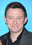 Nate Corddry attends  NBCUNIVERSAL PRESS TOUR ALL-STAR PARTY held at THE ATHENAEUM in Pasadena, California on January 06,2011                                                                   Copyright 2012  Hollywood Press Agency