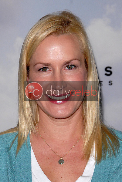 """Angela Kinsey<br /> at the """"Promised Land"""" Los Angeles Premiere, DGA, Los Angeles, CA 12-06-12<br /> David Edwards/DailyCeleb.com 818-249-4998"""