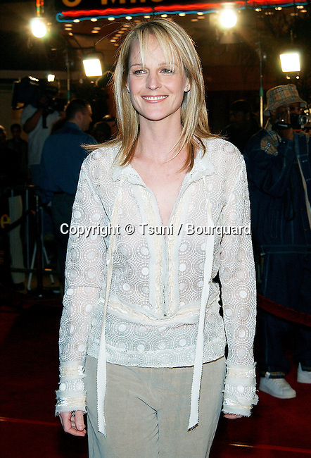 Helen Hunt arriving at the 8 Mile Premiere at the Westwood Village Theatre in Los Angeles. November 6, 2002.          -            HuntHelen062.jpg