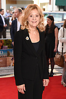 Rosalind Ayres at the premiere of &quot;Hampstead&quot; at the Everyman Hampstead Cinema, London, UK. <br /> 14 June  2017<br /> Picture: Steve Vas/Featureflash/SilverHub 0208 004 5359 sales@silverhubmedia.com