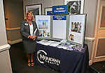 Hackensack Meridian Health Palliative Care Conference at the Oyster Point Hotel in Red Bank, NJ. 9/19/16