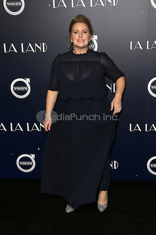 "Westwood, CA - DECEMBER 06: Mandy Moore, At Premiere Of Lionsgate's ""La La Land"" At Mann Village Theatre, California on December 06, 2016. Credit: Faye Sadou/MediaPunch"