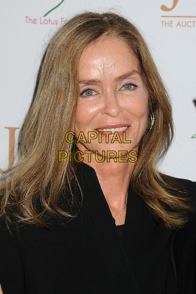 1 December 2015 - Beverly Hills, California - Barbara Bach. The Collection of Ringo Starr and Barbara Bach Exhibition held at Julien's Auctions. <br /> CAP/ADM/BP<br /> &copy;BP/ADM/Capital Pictures