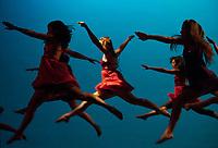 2011 Dance Production