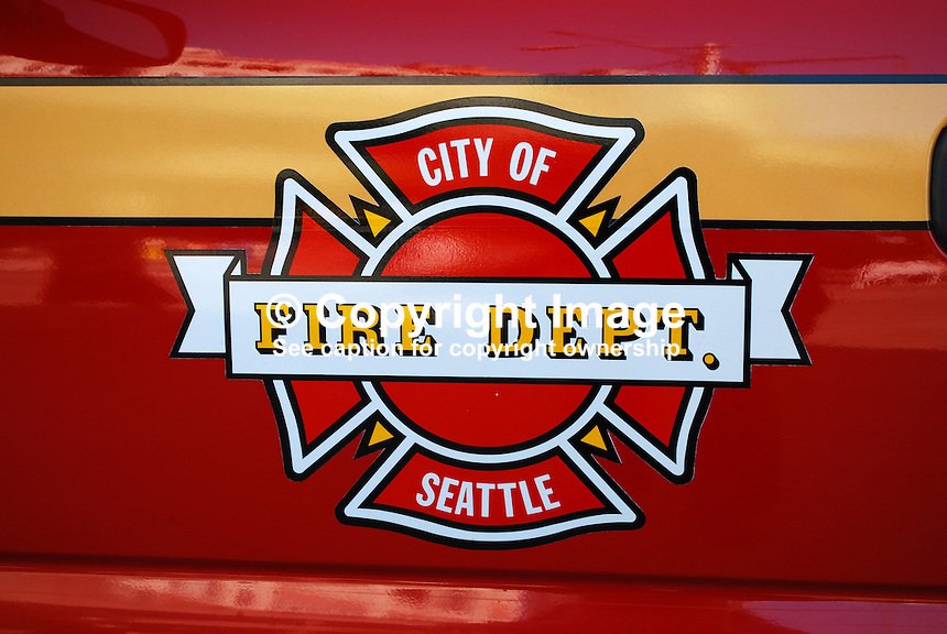 Seattleusafiredeptlogo200809131423jpg Victor Patterson