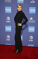 PALM SPRINGS, CA - JANUARY 3: Eileen Davidson, at the 2019 Palm Springs International Film Festival Awards Gala at the Palm Springs Convention Center in Palm Springs, California on January 3, 2019.       <br /> CAP/MPI/FS<br /> &copy;FS/MPI/Capital Pictures