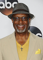 06 August  2017 - Beverly Hills, California - James Pickens, Jr..   2017 ABC Summer TCA Tour  held at The Beverly Hilton Hotel in Beverly Hills. Photo Credit: Birdie Thompson/AdMedia