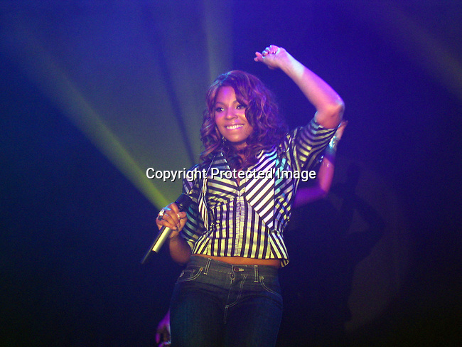 Ashanti<br />