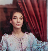 MARIA CALLAS: IN HER OWN WORDS (2017)<br /> Maria Callas<br /> *Filmstill - Editorial Use Only*<br /> CAP/FB<br /> Image supplied by Capital Pictures