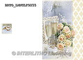 Alfredo, WEDDING, HOCHZEIT, BODA, photos+++++,BRTOLMNULF9255,#W#