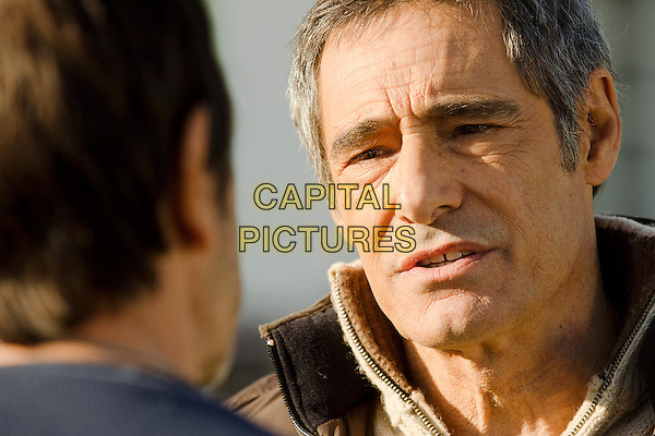 SCENE<br /> in Amities sinceres (2012) <br /> *Filmstill - Editorial Use Only*<br /> CAP/NFS<br /> Image supplied by Capital Pictures