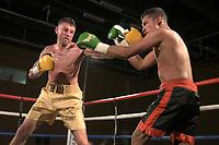 Boxing 2018-05
