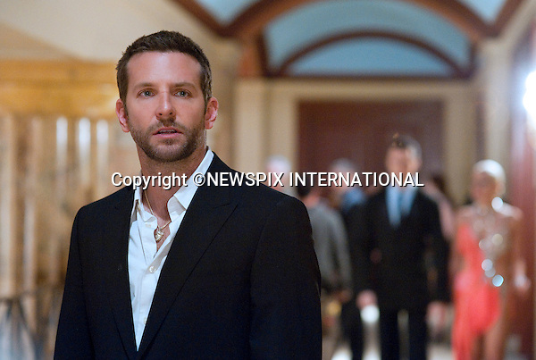 "10.1.2013, 85TH OSCAR NOMINATIONS, Los Angeles:  BRADLEY COOPER.Performance by an actor in a leading role, Bradley Cooper in ?Silver Linings Playbook?.Mandatory Photo Credit: ©Jojo Whilden/Newspix International              ..                           **ALL FEES PAYABLE TO: ""NEWSPIX INTERNATIONAL""..**PHOTO CREDIT MANDATORY!!: NEWSPIX INTERNATIONAL(Failure to credit will incur a surcharge of 100% of reproduction fees).IMMEDIATE CONFIRMATION OF USAGE REQUIRED:.Newspix International, 31 Chinnery Hill, Bishop's Stortford, ENGLAND CM23 3PS.Tel:+441279 324672  ; Fax: +441279656877.Mobile:  0777568 1153.e-mail: info@newspixinternational.co.uk"