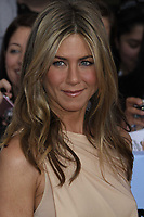 Jennifer Aniston 2010<br /> Photo By John Barrett/PHOTOlink.net