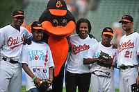 Orioles 2010