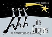 Marcello, HOLY FAMILIES, HEILIGE FAMILIE, SAGRADA FAMÍLIA, paintings+++++,ITMCXM1759,#XR#