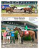 Dixie Deputy winning at Delaware Park on 5/27/15