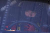 Apr 19, 2007; Avondale, AZ, USA; Nascar Nextel Cup Series driver Dale Earnhardt Jr (8) during practice for the Subway Fresh Fit 500 at Phoenix International Raceway. Mandatory Credit: Mark J. Rebilas