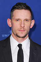 Jamie Bell<br /> arriving for the British Independent Film Awards 2017 at Old Billingsgate, London<br /> <br /> <br /> &copy;Ash Knotek  D3359  10/12/2017