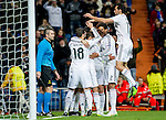 2014/12/09_Real Madrid vs Ludogorets