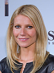 """GWYNETH PALTROW.promotes the new 'Boss Nuit Pour Femme' Hugo Boss parfum at the Neptuno Palace, Madrid Madrid_29/10/2012.Mandatory Credit Photo: ©NEWSPIX INTERNATIONAL..**ALL FEES PAYABLE TO: """"NEWSPIX INTERNATIONAL""""**..IMMEDIATE CONFIRMATION OF USAGE REQUIRED:.Newspix International, 31 Chinnery Hill, Bishop's Stortford, ENGLAND CM23 3PS.Tel:+441279 324672  ; Fax: +441279656877.Mobile:  07775681153.e-mail: info@newspixinternational.co.uk"""