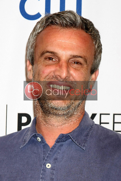 Andrew Mogel<br /> at the PaleyFest 2015 Fall TV Preview - FOX, Paley Center For Media, Beverly Hills, CA 09-15-15<br /> David Edwards/DailyCeleb.com 818-249-4998
