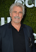 LOS ANGELES, CA. August 10, 2016: Actor James Brolin at the CBS &amp; Showtime Annual Summer TCA Party with the Stars at the Pacific Design Centre, West Hollywood. <br /> Picture: Paul Smith / Featureflash