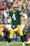 2004-NFL-Wk10-Vikings at Packers