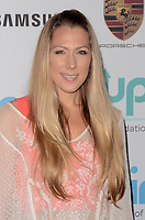 BEVERLY HILLS, CA - NOVEMBER 03: Colbie Caillat at Goldie's Love In For Kids at Ron Burkle's Green Acres Estate on November 3, 2017 in Beverly Hills, California. <br /> CAP/MPI/DE<br /> &copy;DE/MPI/Capital Pictures