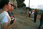 Meron 2006<br />