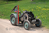 Gerhard, MASCULIN, tractors, photos(DTMB140-71,#M#) Traktoren, tractores