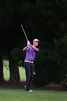 Jack Doherty (Carton House) during the 2017 AIG Leinster Senior Cup Final at Malahide Golf Club.. 27/08/2017<br /> <br /> Picture Jenny Matthews / Golffile.ie<br /> <br /> All photo usage must carry mandatory copyright credit (&copy; Golffile | Jenny Matthews)