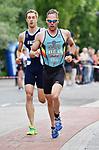 2018-06-23 / Triatlon / Seizoen 2018 / ETU Sprint Triathlon Wuustwezel / De Cuyper Simon<br /> <br /> ,Foto: Mpics