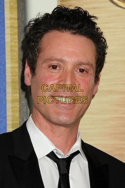 1 February 2014 - Los Angeles, California - Craig Borten. 2014 Writers Guild Awards West Coast held at the JW Marriott Hotel.  <br /> CAP/ADM/BP<br /> &copy;Byron Purvis/AdMedia/Capital Pictures