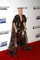LOS ANGELES, CA - FEBRUARY 08: Katy Perry at the MusiCares Person of the Year Tribute held at Los Angeles Convention Center, West Hall on February 8, 2019 in Los Angeles, California. Photo: imageSPACE<br /> CAP/MPI/DC<br /> &copy;DC/MPI/Capital Pictures<br /> CAP/MPI/DC<br /> &copy;DC/MPI/Capital Pictures<br /> CAP/MPI/IS<br /> &copy;IS/MPI/Capital Pictures