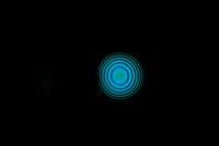 DUAL MODE  INTERFEROMETER<br /> Michelson Fringe Pattern- Mercury Light