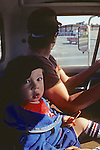 David Gonzales & Son