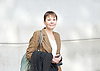 Andrew Marr Show <br /> departures <br /> BBC, Broadcasting House, London, Great Britain <br /> 2nd April 2017 <br /> <br /> Caroline Lucas <br /> co-leader of the Green Party <br /> <br /> <br /> Photograph by Elliott Franks <br /> Image licensed to Elliott Franks Photography Services