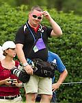 Golf Uploads