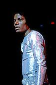 Feb 23, 1979: THE JACKSONS - Destiny World Tour - London