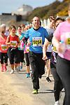 2015-04-12 Bournemouth 58 SD