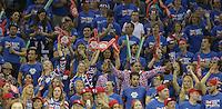 150918 Day 1 Davis Cup England v Australia