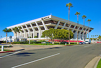 Pacific Life, Insurance,  Building, Newport Beach CA, Office Buildings, Corporate