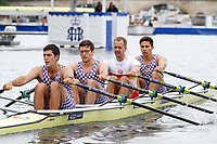 Race: 12 - Event: P. WALES - Berks: 328 UNIVERSITY OF QUEENSLAND, AUS - Bucks: 325 THE TIDEWAY SCULLERS' & TYRIAN<br /> <br /> Henley Royal Regatta 2017<br /> <br /> To purchase this photo, or to see pricing information for Prints and Downloads, click the blue 'Add to Cart' button at the top-right of the page.