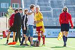 Tyres&ouml; 2014-05-25 Fotboll Damallsvenskan Tyres&ouml; FF - FC Roseng&aring;rd :  <br /> Tyres&ouml;s Caroline Seger har bytts ut i den andra halvleken<br /> (Foto: Kenta J&ouml;nsson) Nyckelord:  Damallsvenskan Tyres&ouml;vallen Tyres&ouml; TFF FC Roseng&aring;rd FCR Malm&ouml;