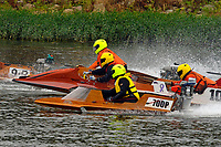 700-P, 48-P,10-S   (Outboard Hydroplane)