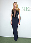 "Gwyneth Paltrow attends La Mer's ""Celebration of an Icon"" VIP event held at Siren Studios  in Hollywood, California on October 13,2015                                                                               © 2015 Hollywood Press Agency"