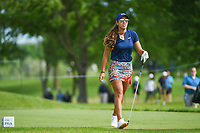 Maria Fassi (MEX) heads down 12 during the round 3 of the KPMG Women's PGA Championship, Hazeltine National, Chaska, Minnesota, USA. 6/22/2019.<br /> Picture: Golffile | Ken Murray<br /> <br /> <br /> All photo usage must carry mandatory copyright credit (© Golffile | Ken Murray)